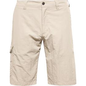 Maier Sports Main Bermuda Shorts Heren, beige